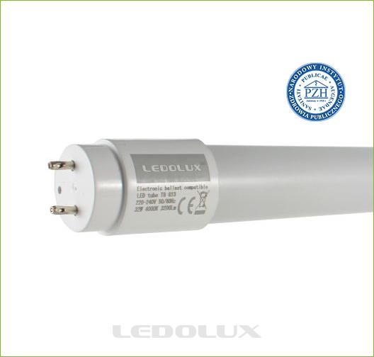 Świetlówka LED