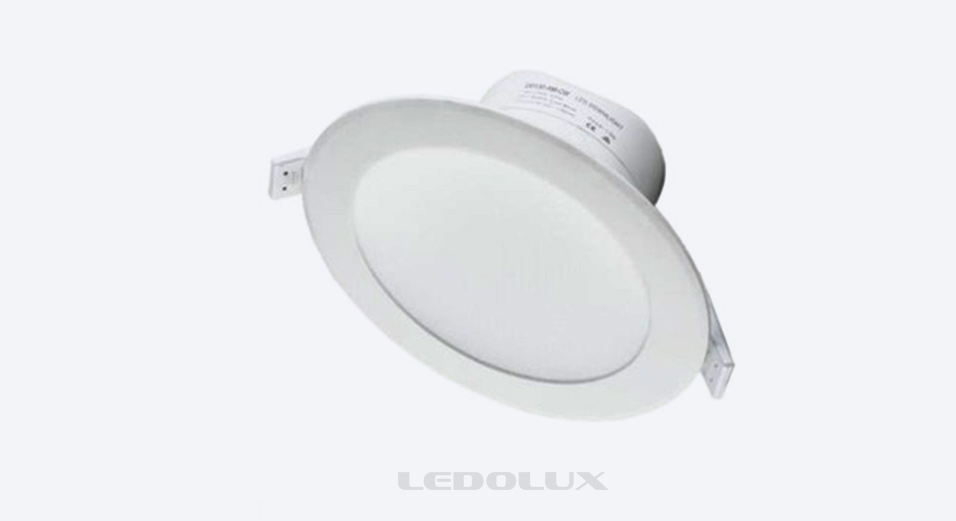 Panel LED DOWNLIGHT E6