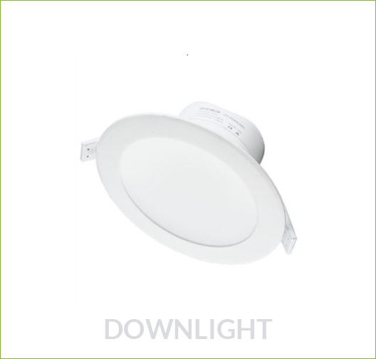 downlight-zdj-glowne