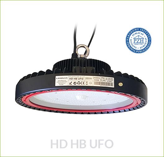 hd-hb-ufo-zdj-glowne