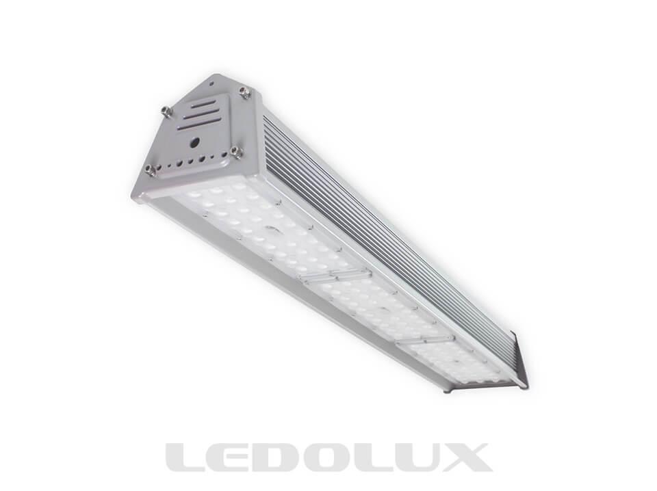 Lampa HD HL