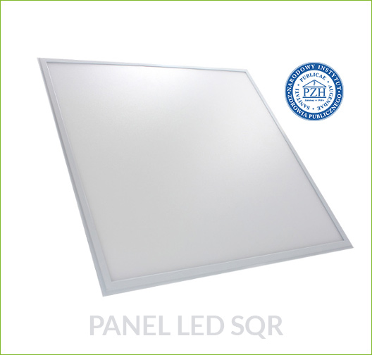 panel-led-sqr-zdj-glowne