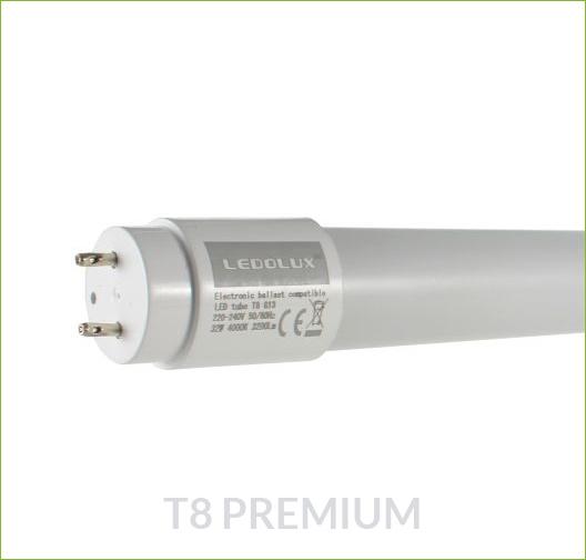 t8-premium-zdj-glowne-1