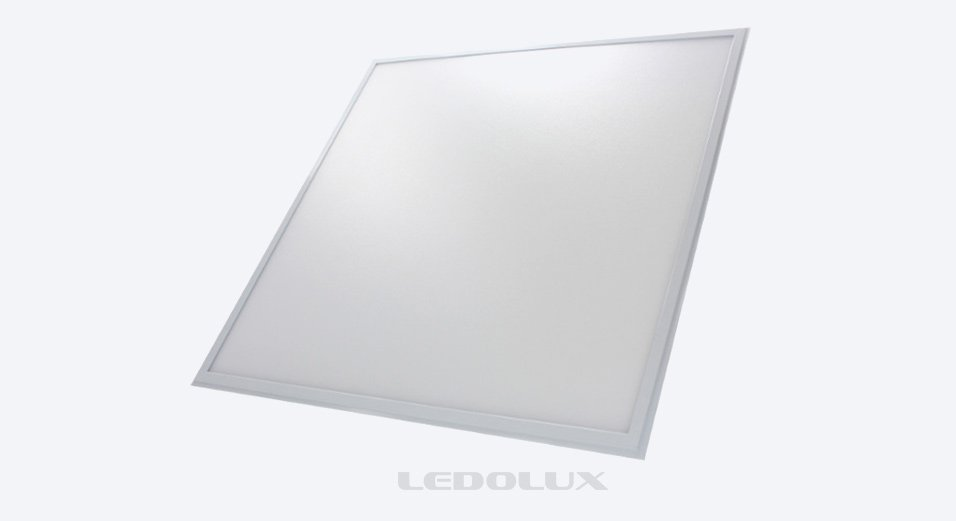 Panel LED SQR