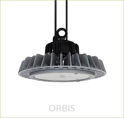 orbis-zdj-glowne