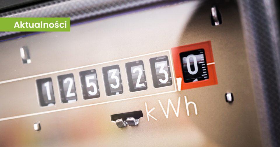 Drastyczne podwyżki cen prądu