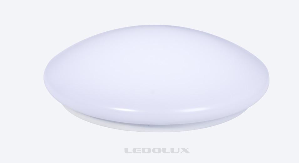 Plafon LED Light&Microwave