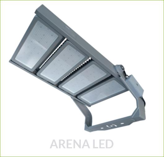 ARENA LED - Ledolux