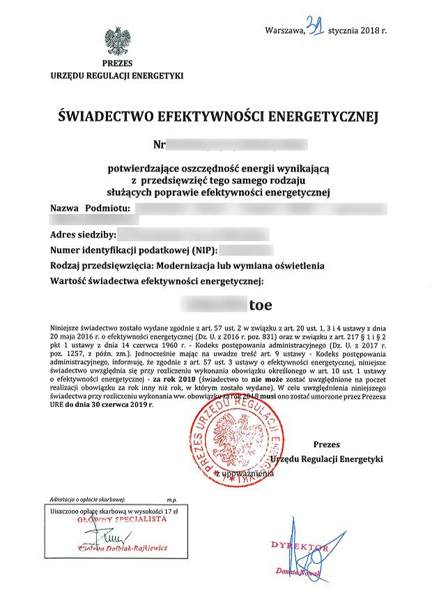 bialy-certyfikat