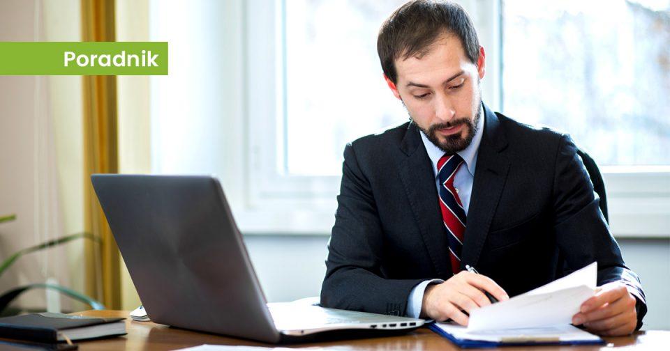 Co to jest Biały Certyfikat i jakie niesie korzyści dla przedsiębiorstwa?