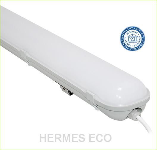 HERMES ECO LEDOLUX